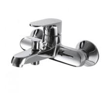 Смеситель BRAVAT ALFA F6120178CP-01