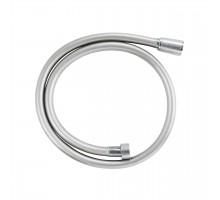 Душевой шланг GROHE Silverflex Longlife 1000 мм, хром (26334000)