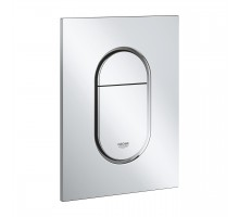 Кнопка для инсталляции Grohe Arena Cosmopolitan S