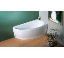 Ванна AVOCADO 160*75 P белая (10013160/300719/0281004/1, Чехия)