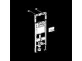 Инсталляции (48)