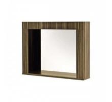 Зеркало Cersanit AIDA 770
