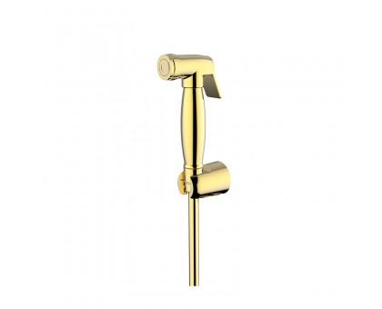 Гигиенический душ Teorema золото 0332733-001