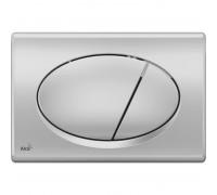 Кнопка для инсталляции ALCAPLAST M72