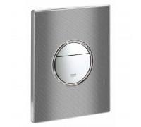 Кнопка для инсталляции Grohe Nova Cosmopolitan 38847XG0