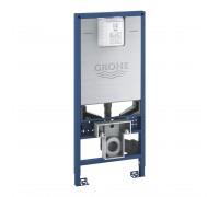 Инсталляция Grohe Rapid SLX 39596000