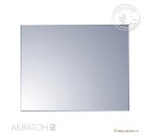 Зеркало, БРУК, 120
