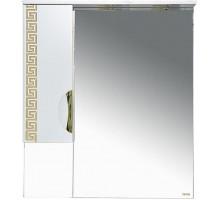 Зеркало - шкаф Misty Престиж 4623722126726