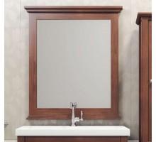 Зеркало Opadiris Палермо 75 Z0000008552