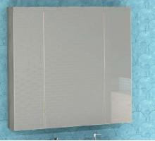 Зеркало шкаф Opadiris Фортуна 90 Z0000015123