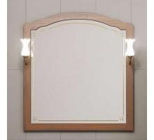 Зеркало Opadiris Лоренцо 100 Z0000007094