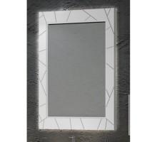 Зеркало Opadiris Луиджи 70 00-00000543