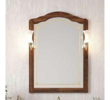 Зеркало Opadiris Лоренцо 80 Z0000006756