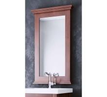 Зеркало Opadiris Палермо 50 Z0000008544