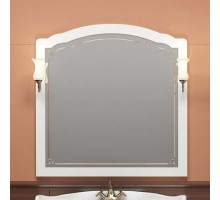 Зеркало Opadiris Лоренцо 100 Z0000008465